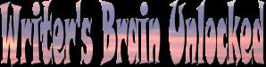 writers_brain_unlocked_1