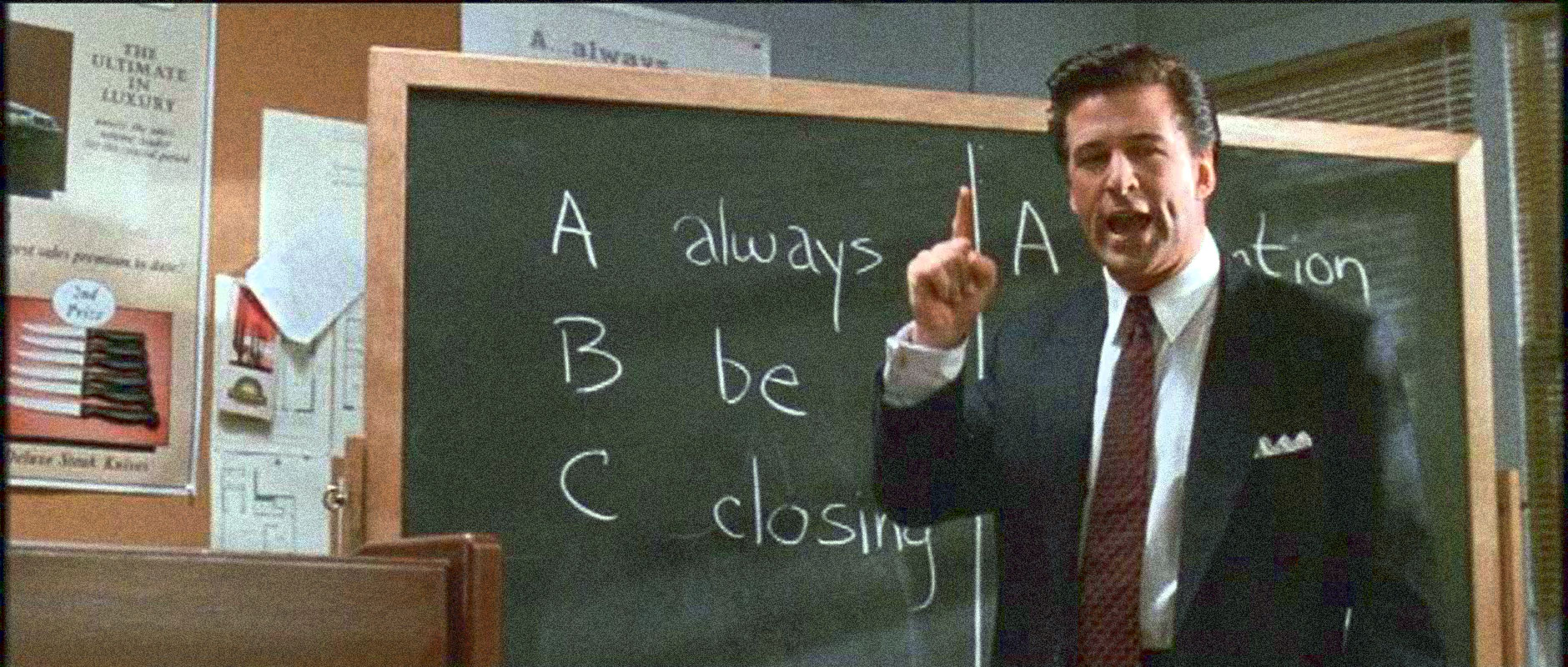 always_be_closing