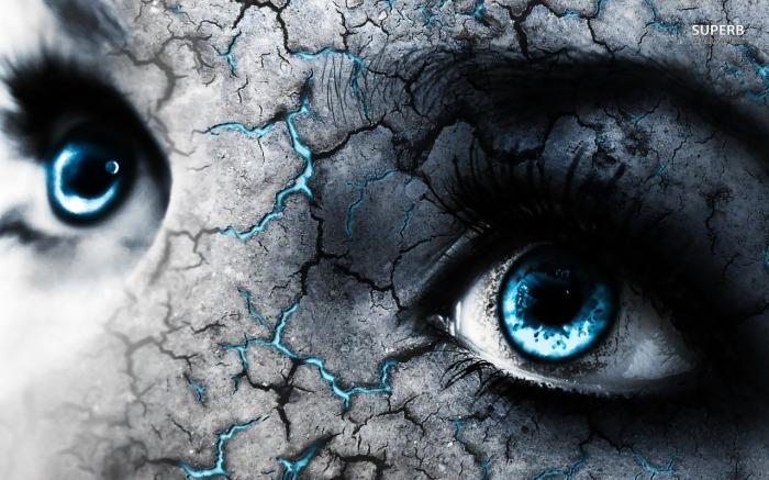 blue-eyes-and-cracked-skin-20079-1280x800