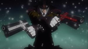 gun_grave_01