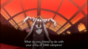 hellsing_ultimate_03